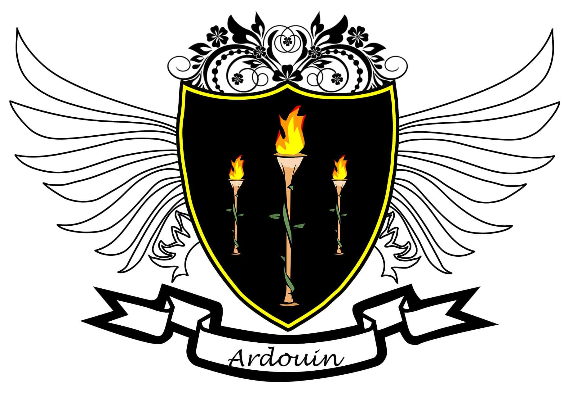 Ardouin.jpg