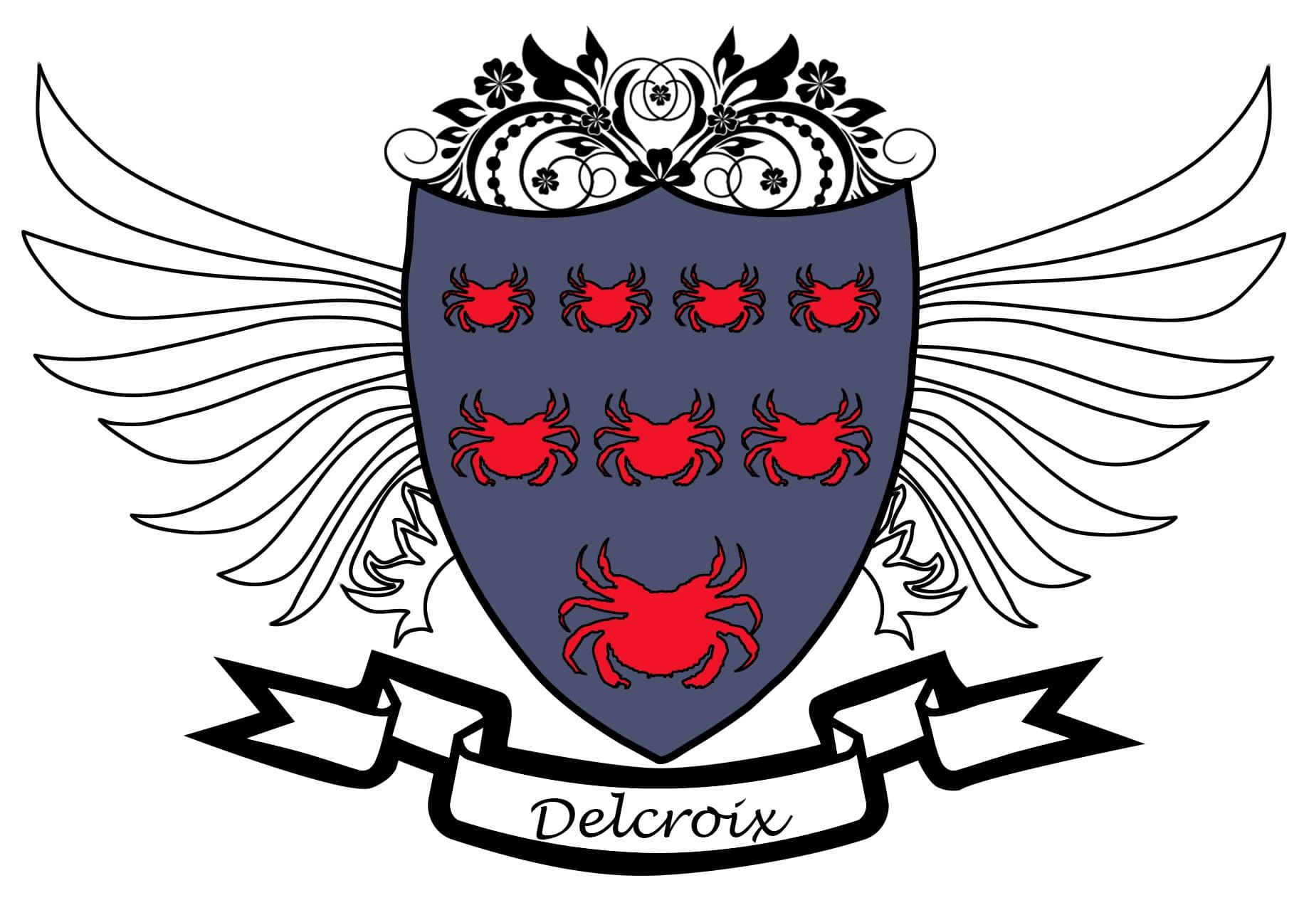 Delcroix.jpg