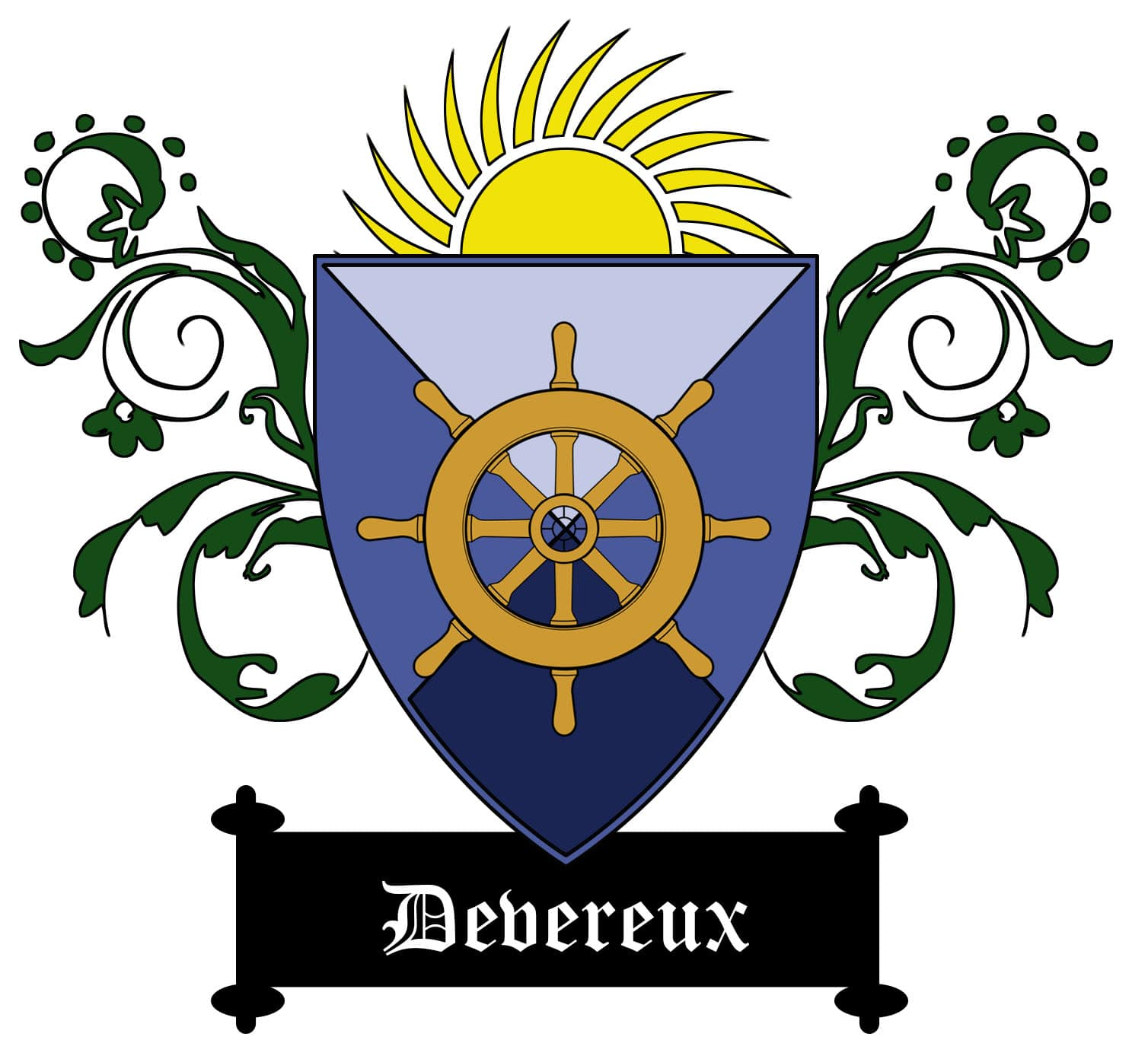 Devereux.jpg