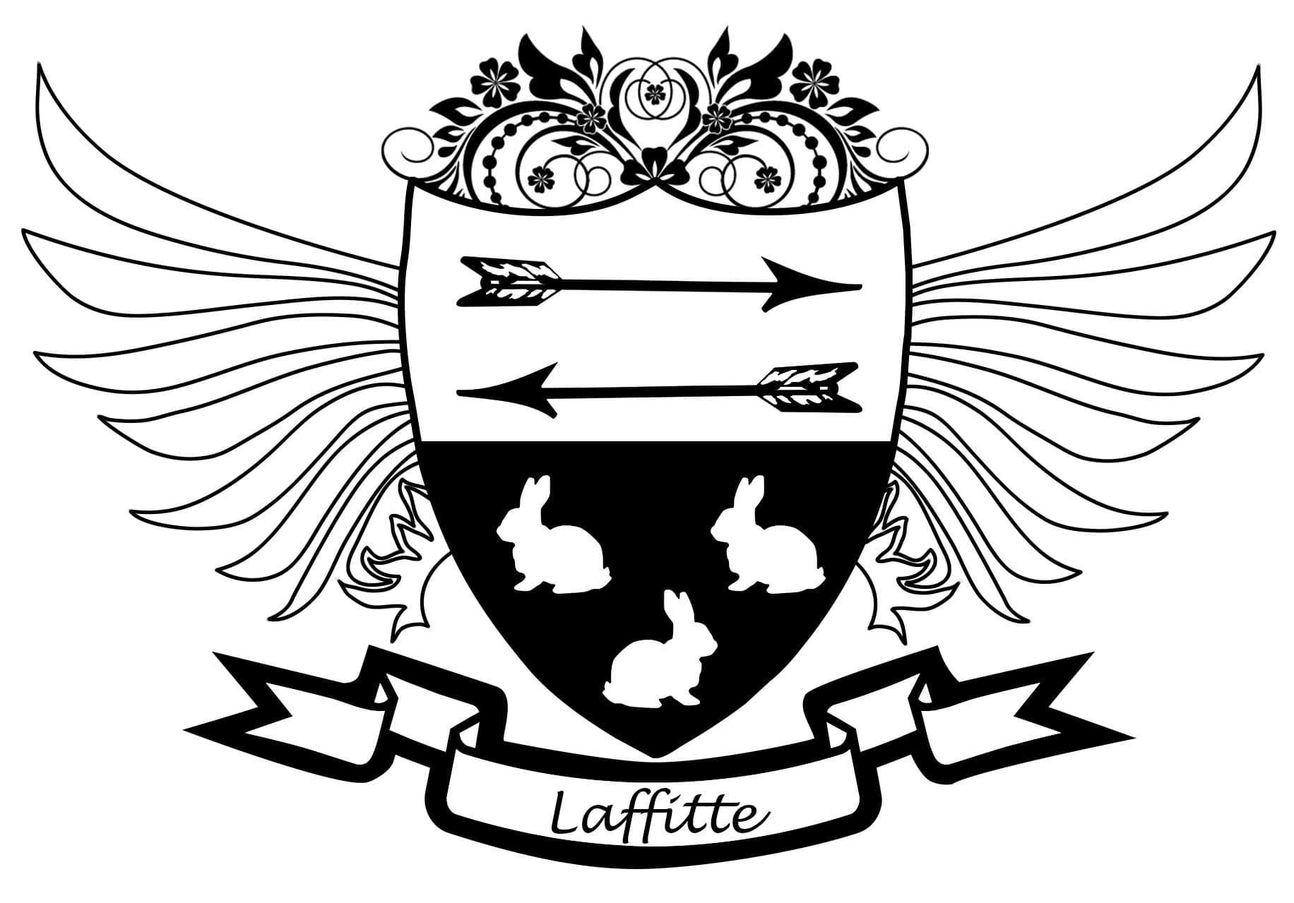 Laffitte.jpg