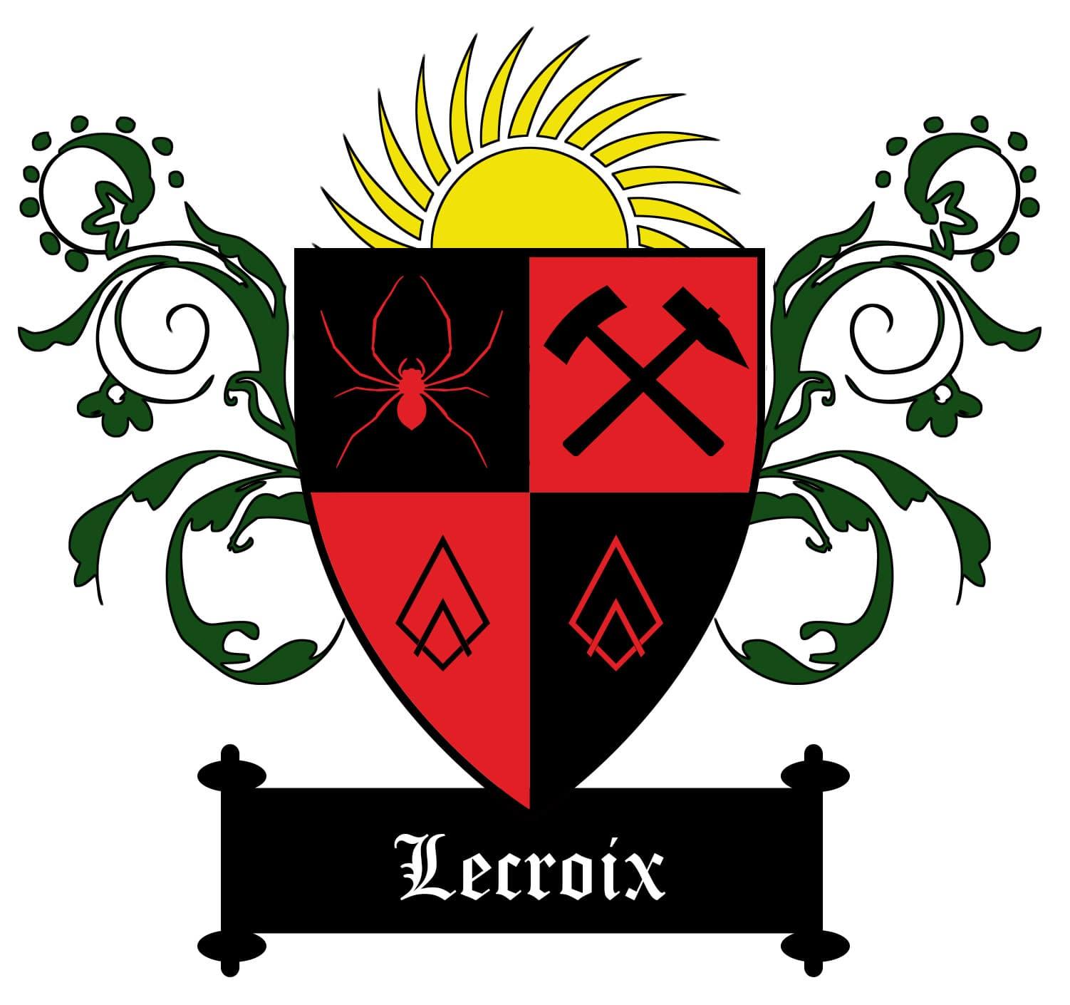 Lecroix.jpg