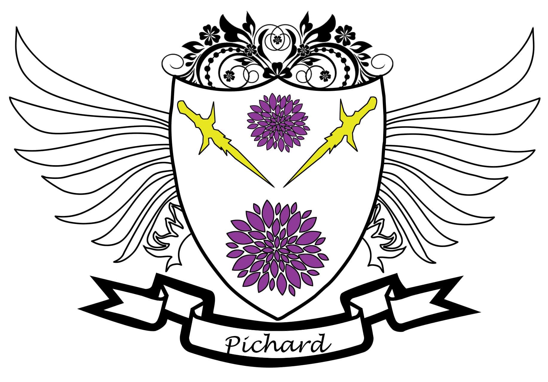 Pichard.jpg