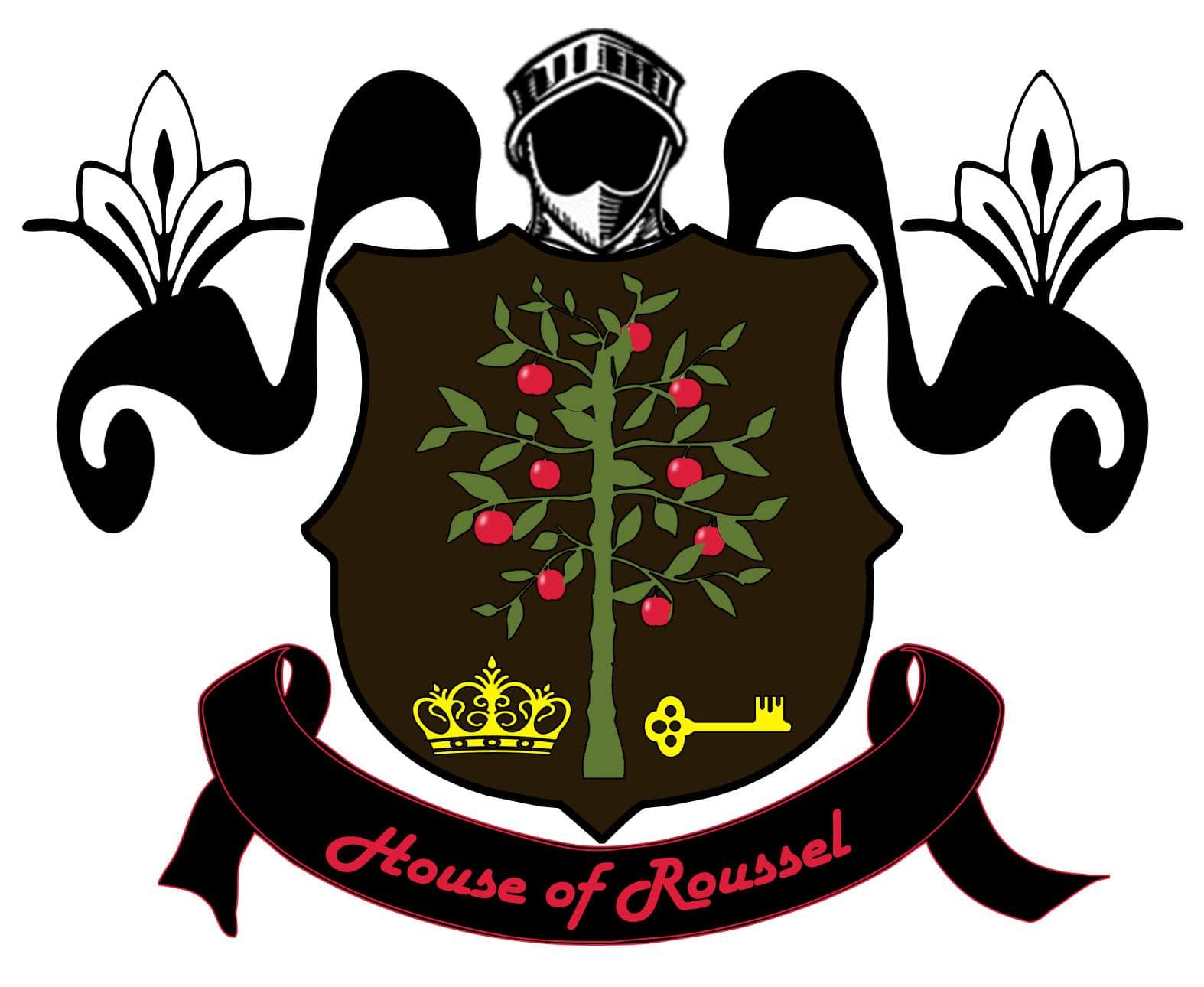 Roussel.jpg