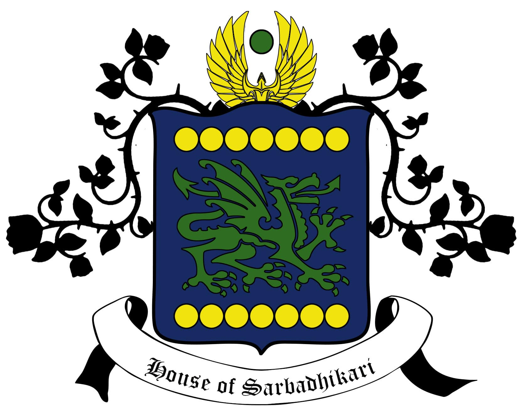 Sarbadhikari.jpg
